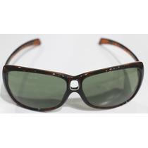 Oculos Adidas Petrovka Marrom Traslucido - Original