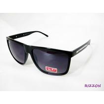 Óculos Ray Ban Rb13103 Quadrado Limited Edition Frete Grátis
