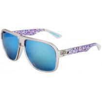 Óculos Solar Absurda Calixto Colors Original Lente Espelhada