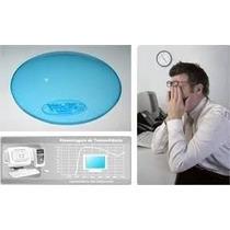 Óculos Para Computador Com Proteção Filtro Lentes Azul