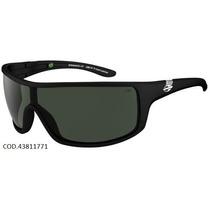 Oculos Solar Mormaii Speranto Fit - Cod. 43811771 - Garantia