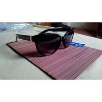 Oculos Sunglasses Dolce & Gabana Feminino