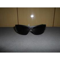 Óculos Nicoboco Solar Esportivo