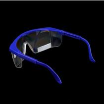 Óculos De Proteção Para Segurança Industrial