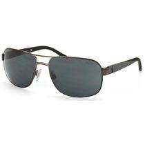 Óculos De Sol Polo Ralph Lauren Ph3093 9288/87