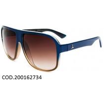 Oculos Solar Absurda Calixto Cod. 200162734 Azul Degrade