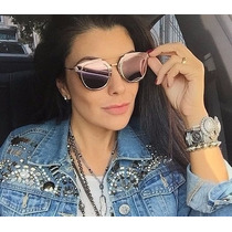 Óculos Prada 2014, Óculos Prada Feminino, Óculos Prada Baroq