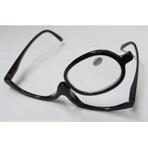 Óculos De Maquiagem +3,50 +4,00 * Frete Gratis Promoção