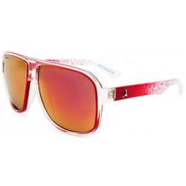 Oculos Solar Absurda Calixto Cod. 200139611 Vermelho