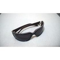 Óculos De Sol Chilli Beans Masculino Original
