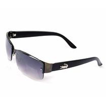 Óculos De Sol Masculino Para Homem Proteção Uva Importado