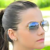 Oculos Ry Ban ( Diversos Modelos)