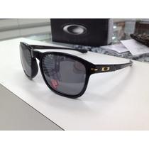 Oculos Oakley Lançamento Enduro Polarizado 009223-05 Shaun W