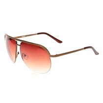 Oculos De Sol Triton M0047 Lancamento Original Uv Protect