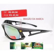 Óculos De Sol Masculino Barato