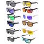 Oculos Holbrook Polarizado Frete Free
