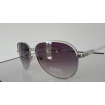 Óculos De Sol Guess Feminino Original Importado