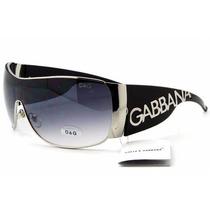 Oculos Dolce Gabbana - D&g - Dd8039 Brown - Prada