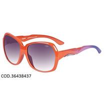 Óculos Solar Mormaii Santa Cod. 36438437 Laranja