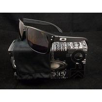 Óculos Holbrok Preto Black Aproveite Frete Grátis