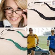 Cordão Em Neoprene P/ Óculos Flutuante Frete Fixo