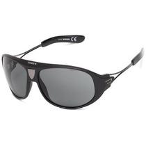 Oculos De Sol Original Diesel Mod. Dl00526501a Shield Lindo!