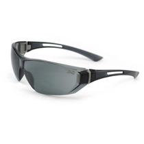 Óculos Sniper Militar Escuro Teste Balístico Tiro Airsoft