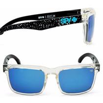 Óculos De Sol Spy+ken Block Edição Limitada Pronta Entrega