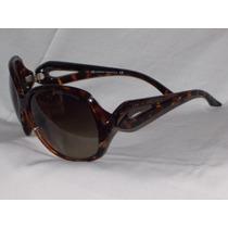 Óculos Armani Exchange Ax112s Novo
