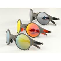 Oculos Oak Mars Polarizado Varias Cores Promocao