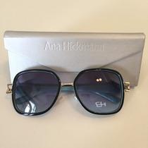 Anna Hickmann - Óculos De Sol
