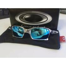 Óculos Xx-squared Double-xx Ou Juliet Frete Gratis