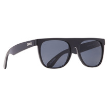 Oculos Evoke Haze Black Shine Gray Total - Garantia 1 Ano