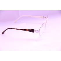 Óculos Armação De Grau Ana Hickmann Lançamento