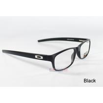 Armação Oculos Grau Masculino Barato Oakley Tipo Crosslink