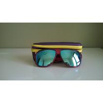 Óculos Escuro - Absurda Calixto