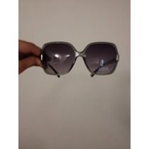 Óculos De Sol Guess Feminino Original Comprado Nos Eua