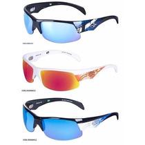 Oculos Solar Mormaii Street Air - Varias Cores - Com Nf