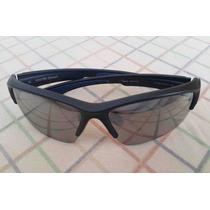 Oculos De Sol Iron Man 100% Protecao Uva/uvb Importado