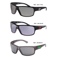 Óculos Mormaii Joaca 2 44532909 Revenda Autorizada