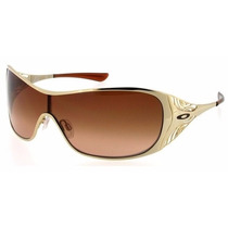 Oculos De Sol Feminino Oak Liv Polarizado Promoção