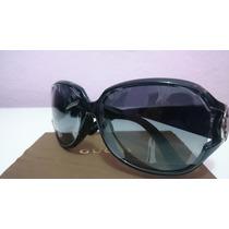 Oculos De Sol Gucci Feminino