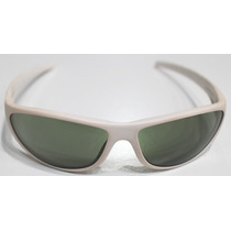 Oculos Adidas Naloa Branco - Oculos De Sol Original