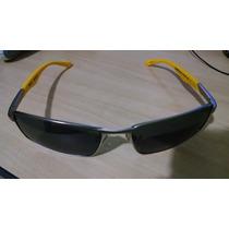 Mormaii Naos - Óculos De Sol