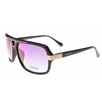Oculos De Sol Ea Details - Frete Grátis