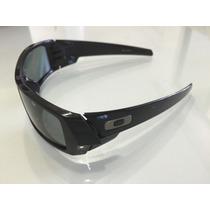 Óculos De Sol Oakley Gascan Polarizado Original