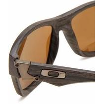 Óculos Jupiter Madeira 100% Polarizado - Envio Imediato