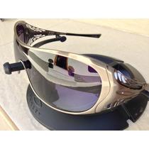 Oculos Liv Lentes Fumê Degradee. Fotos Reais!