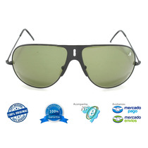 Óculos De Sol Masculino Brooksfield Original