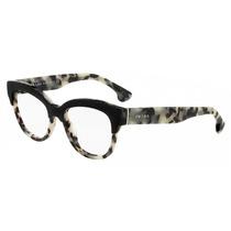 Óculos De Grau Prada Vpr21q Rok-1o1